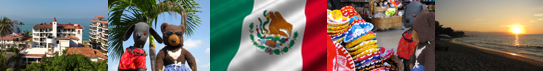 Link to Mexico page